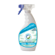 Dormant insecticide Technocid 500 ML