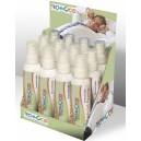 Insecticide Poche 100 ml
