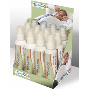 Pocket insecticide 100 ml