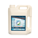 Insecticide professionnel 5 l