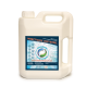 Insecticide professional 5 l