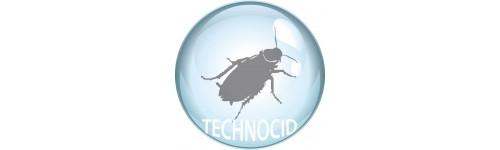 anti cafards et blattes efficace technocid. Black Bedroom Furniture Sets. Home Design Ideas