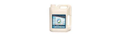 Insecticide Pro